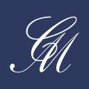 Claude Moore Jeweler logo icon