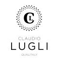 Read Claudio Lugli Reviews