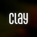 Clay Company Profile
