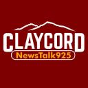 Clayco are using Autodesk BIM 360