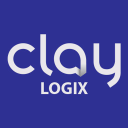 Clay Logix on Elioplus