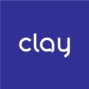 Clay Logix on Elioplus