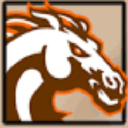 Claymont logo icon