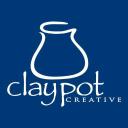 Clay Pot Creative logo icon