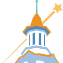 Clayton Early Learning logo icon