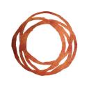 Clayton Hotel Sligo logo icon