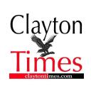 Clayton Times logo icon