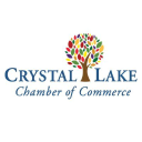 Cl Chamber logo icon