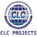 Clc Projects logo icon