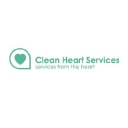 Clean Heart Services Considir business directory logo