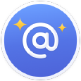 Clean Email Logo