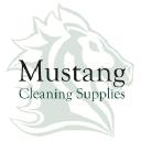 Read Clean4Less Supplies Reviews