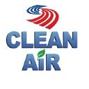 Clean Air Heating & Air Conditioning Co.