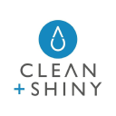 Read Clean and Shiny Reviews