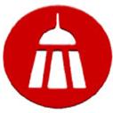 Clean As A Whistle, Inc logo icon