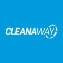 Cleanaway logo icon