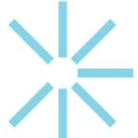 Clean Canvas Laser logo icon
