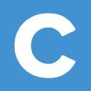 Cleancatalog logo