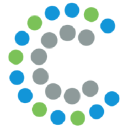 Clean Choice Energy logo icon