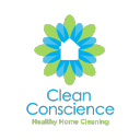 Clean Conscience logo icon