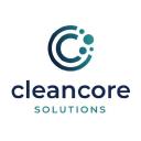 Clean Core logo icon