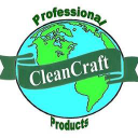 Clean Craft Products logo icon