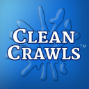 Attic & Crawl Space Cleaning & Insulation logo icon
