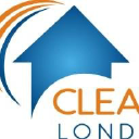 Read cleandaylondon Reviews