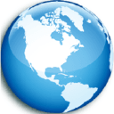 Clean Earth Restorations logo icon