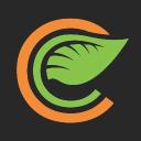 Clean Eats Meal Prep logo icon