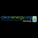 Sace | Southern Alliance For Clean Energy logo icon