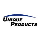 Unique Products & Services Corp logo