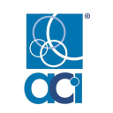 American Cleaning Institute logo icon
