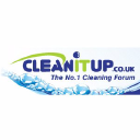 cleanitup.co.uk