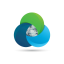 Cleanlites Recycling, Inc. - Send cold emails to Cleanlites Recycling, Inc.