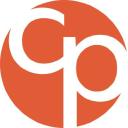 Clean Plates logo icon