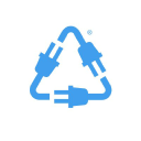 Clean Power Research logo icon