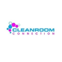 Cleanroom Connection logo icon