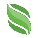 Clean Seed Capital logo icon