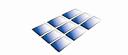 Clean Solar Inc logo