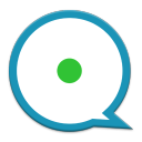 Anti Spam Plugin - Spam Protection by Cleantalk Logo