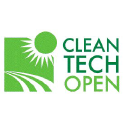 Cleantech Open logo icon