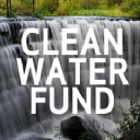 Clean Water Action logo icon