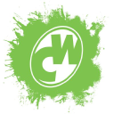 Clean Works logo icon