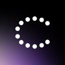 Clearbanc logo
