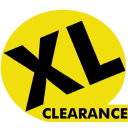 Read Clearance XL Reviews