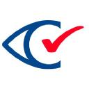 Clear Ballot Group Inc logo