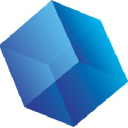 Clearbox Limited logo icon