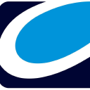 Clear Channel logo icon