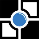 Clear Choice Photos logo icon